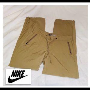 NIKE ACG Golf Pants sz 4
